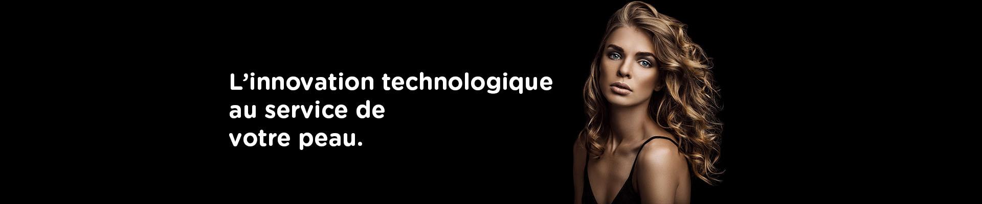 Le laser origin est une innovation en médecine esthétique