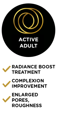 adult-active